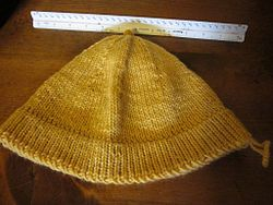 Gold monmouth cap from Inkwell.jpg