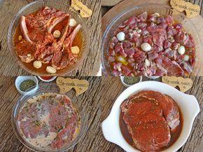 Et Pişirmenin Püf Noktaları, En İyi Et Nasıl Seçilir, Nasıl Pişirilir? Resimli Tarifi - Yemek Tarifleri