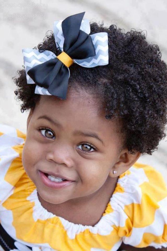 beautiful babies | re beautiful black babies by onila f 10 15pm on apr 24 2013