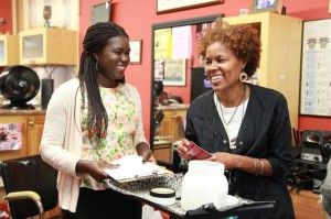 UCLA Student Pushes City Of Inglewood To Address Health Risks Of Beauty Products For Blacks