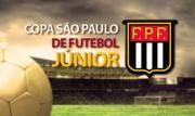 Assistir São Paulo x Kashiwa Reysol 21h ao vivo Copa SP de Juniores #Futebol http://www.goltvaovivo.net/assistir-sao-paulo-x-kashiwa-reysol-21h-ao-vivo-copa-sp-de-juniores-video_5bd8e5e5e.html
