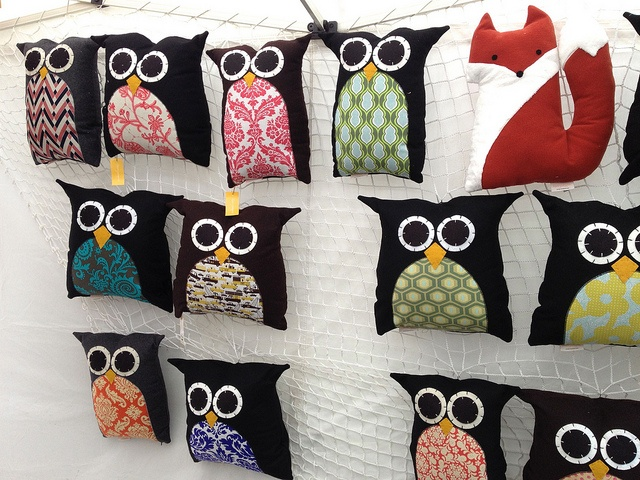 404 best images about booth display ideas on pinterest for Best selling craft items to make