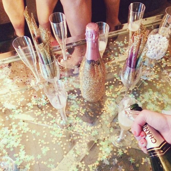 This Is How Lauren Conrad Says To Plan A Bachelorette Party #refinery29  http://www.refinery29.com/lauren-conrad/134