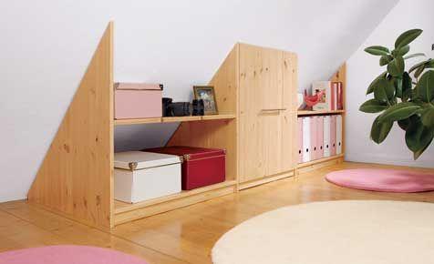 die besten 25 dachs ideen auf pinterest der dachs nadelfilztiere und nadel filz katze. Black Bedroom Furniture Sets. Home Design Ideas