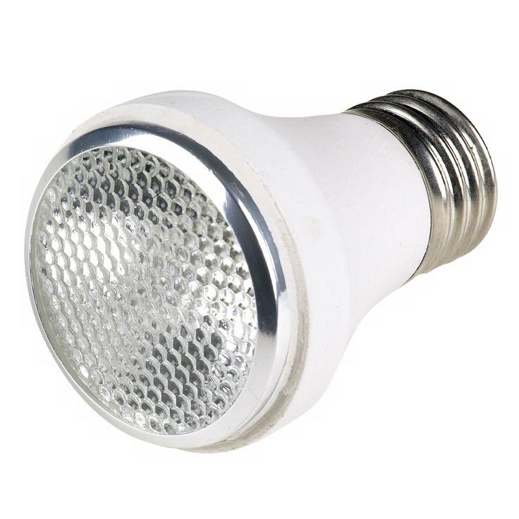 PAR16 Halogen 60 Watt NFL 30 Light Bulb - Style # 03700