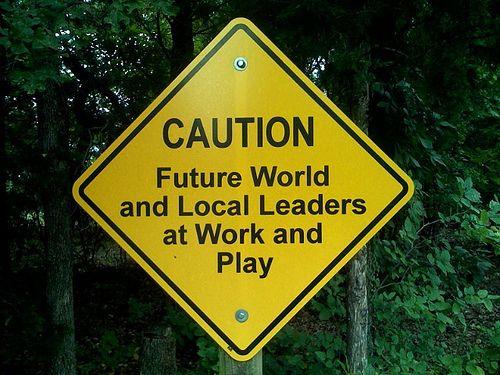 Future leaders: Facilit Leadership, Blog Posts, Leadership Style, Collins Deliv, Future Leader, Style Taught, Aspir Leader, Jim Collins, Leadership Development