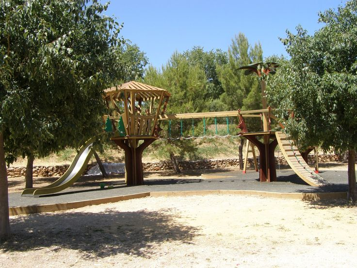 Onil con ni os rea recreativa de la ermita de santa ana for Casa domingo alicante