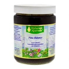 Maharishi Ayurveda Pitta-Balance