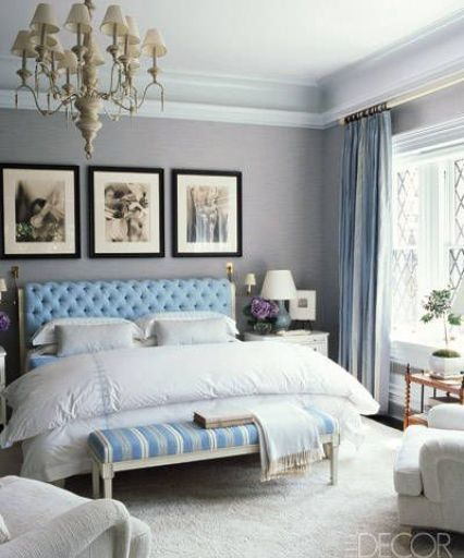 Kerala Bedroom Interior Design Colour For Bedroom Two Bed Bedroom Bedroom Wallpaper Colours: 1000+ Ideas About Lilac Bedroom On Pinterest