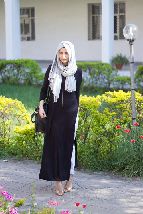 fashion blog,fashion trends,hijab fashion blog,hijab styles,filter fashion