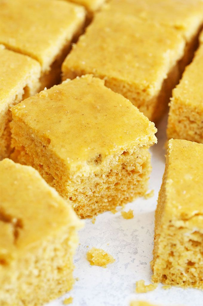 Maple Cornbread Gluten Dairy Free Or Not Recipe Sweet Cornbread Cornbread Maple Cornbread Recipe