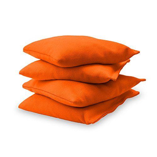 GoSports Premium Bean Bag (4 Set), Orange GoSports https://www.amazon.com/dp/B01IN60NIG/ref=cm_sw_r_pi_dp_x_gaXoybFZGTZW9