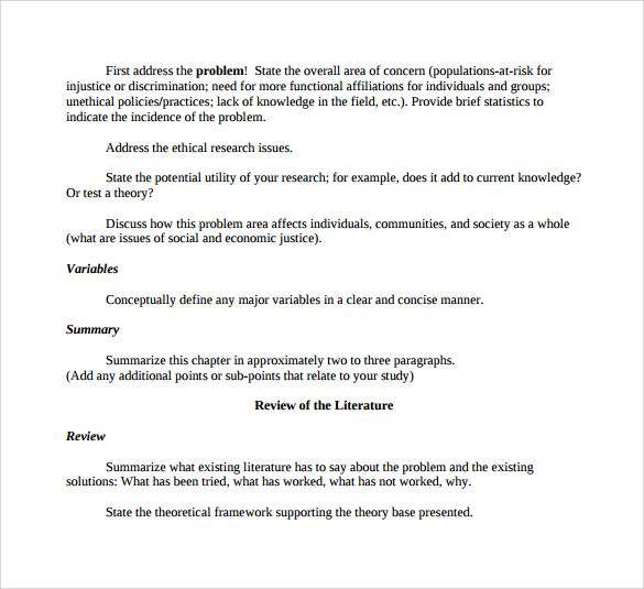 Apa Outline Template With Images Apa Outline Apa Format