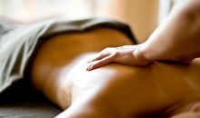 Volg een massage opleiding