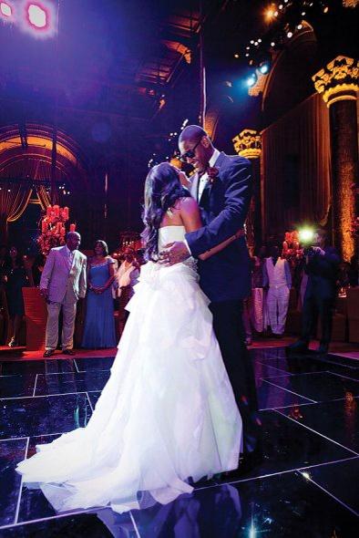 #GOWS #platinumlist #weddingstyle #graceormonde #luxuryweddings  http://johnnyzuri.lomasmusica.net/category/discomovil/