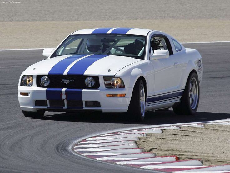1000 ideas about ford mustang history on pinterest ford for Ford motor company news headlines