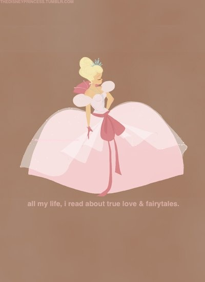 Charlotte from Princess and the Frog