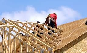 Things To Consider Before Hiring A Roofer In Laredo