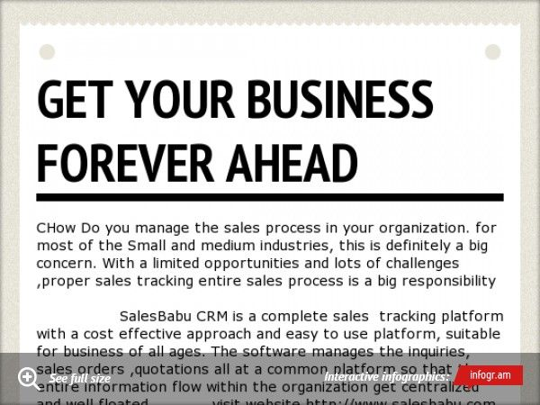 Best Crm Software Images On   Software Customer