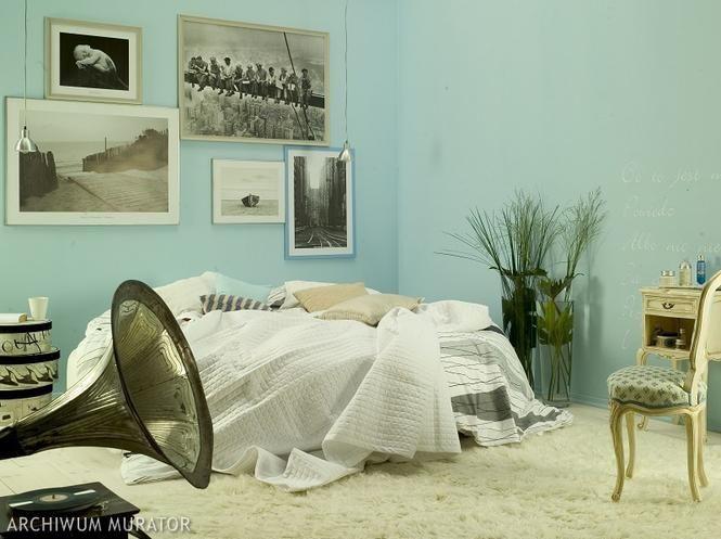 garderoba w sypialni-galeria - Szukaj w Google
