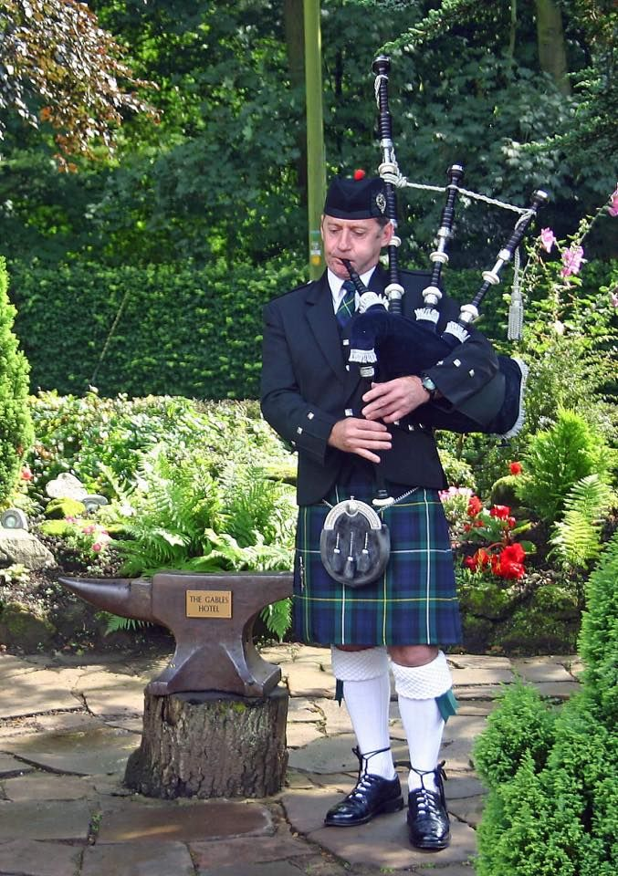 You won't want to miss the superb Bagpiper in South Wales John Campbell this Sunday Exclusive Wedding Showcase in St Fagans National Museum of History   FREE ENTRY  11AM – 3PM (LAST ENTRY 2:30PM )  COMPLIMENTARY RECEPTION DRINKS & CANAPES SERVED 11AM – 2.30PM  FREE GOODY BAG IF YOU PRE-REGISTER ONLINE http://welshweddingshowcase.co.uk/venue-…/pre-registration/…