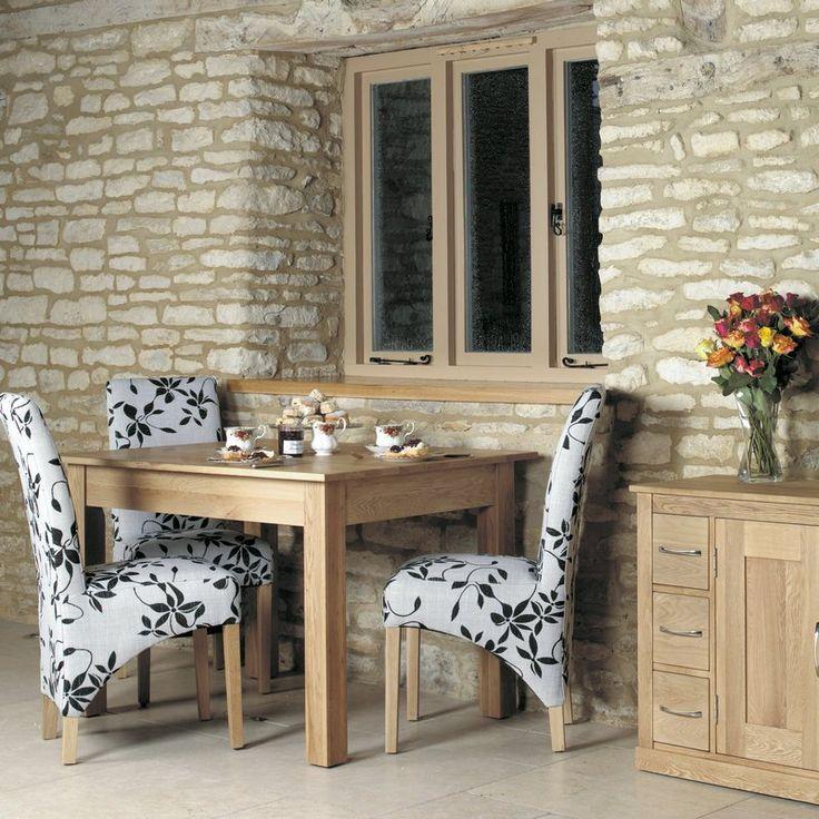 mobel solid oak reversible. mobel solid oak dining table 4 seater reversible