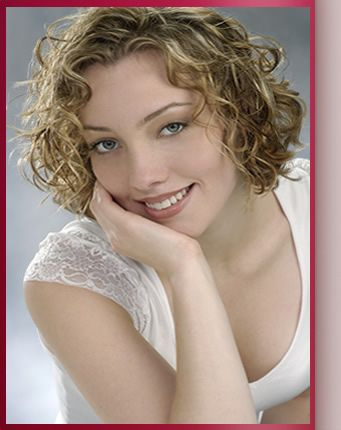 short haircuts for permed hair 78 best ideas about perms for hair on 5289 | 7e8e947f9f408242bea6c6cd81de5f1d