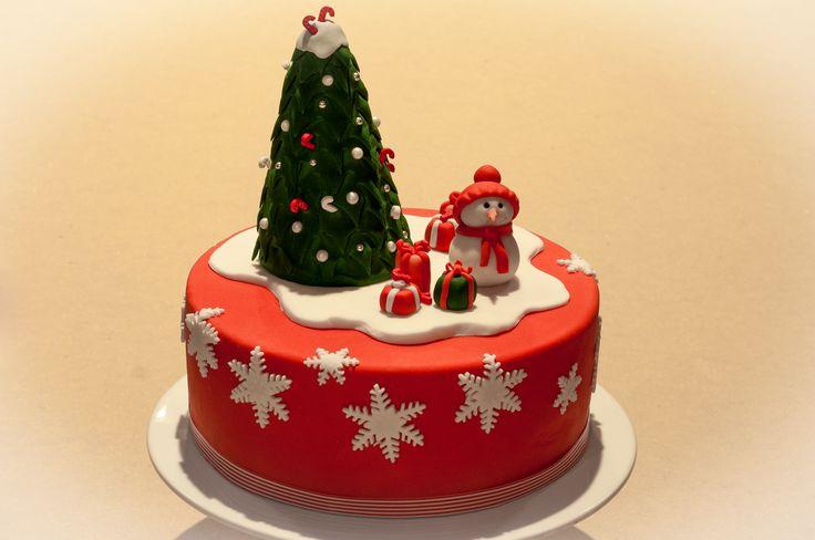 Cake design che passione!