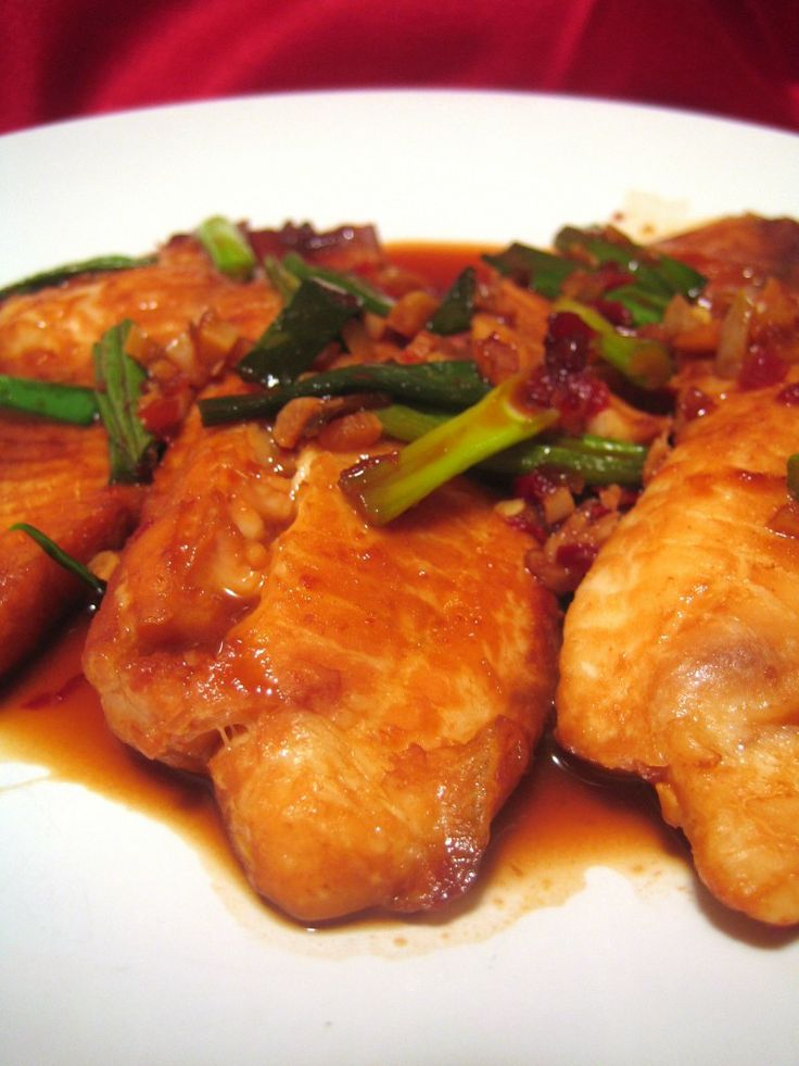 Think, easy asian tilapia apologise