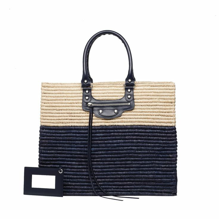 BALENCIAGA Handbags Women's BALENCIAGA Tote