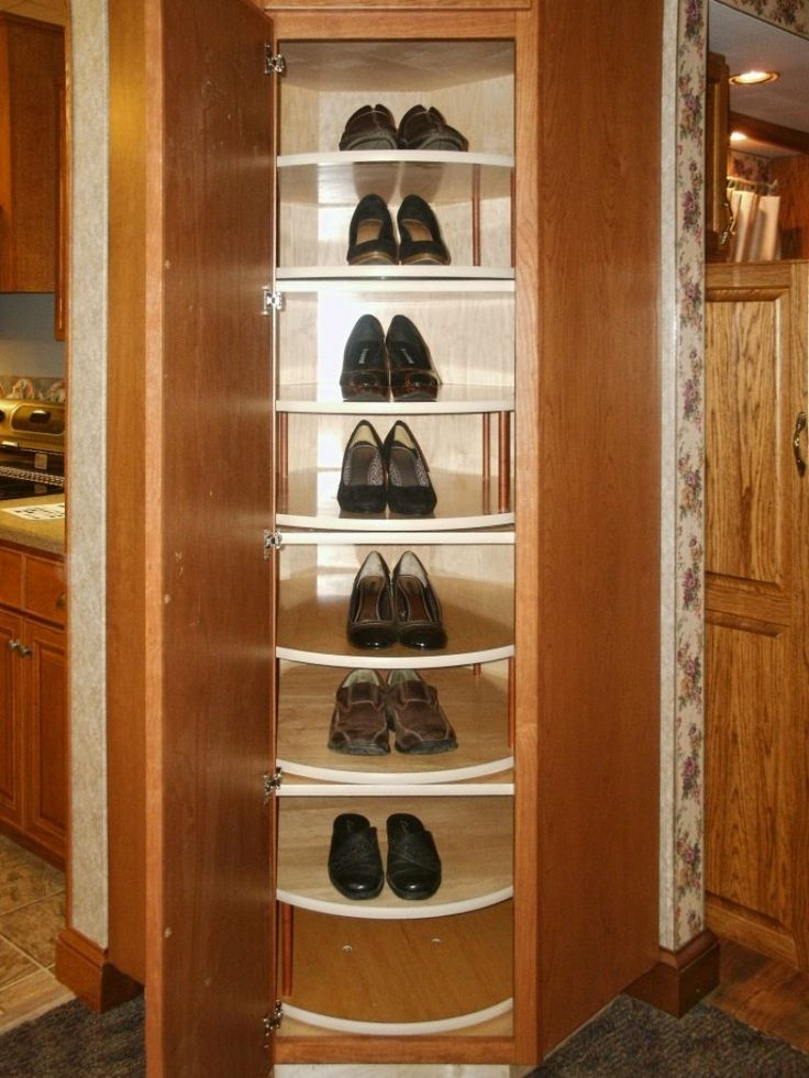 Decorative Kitchen Cabinet Accessories