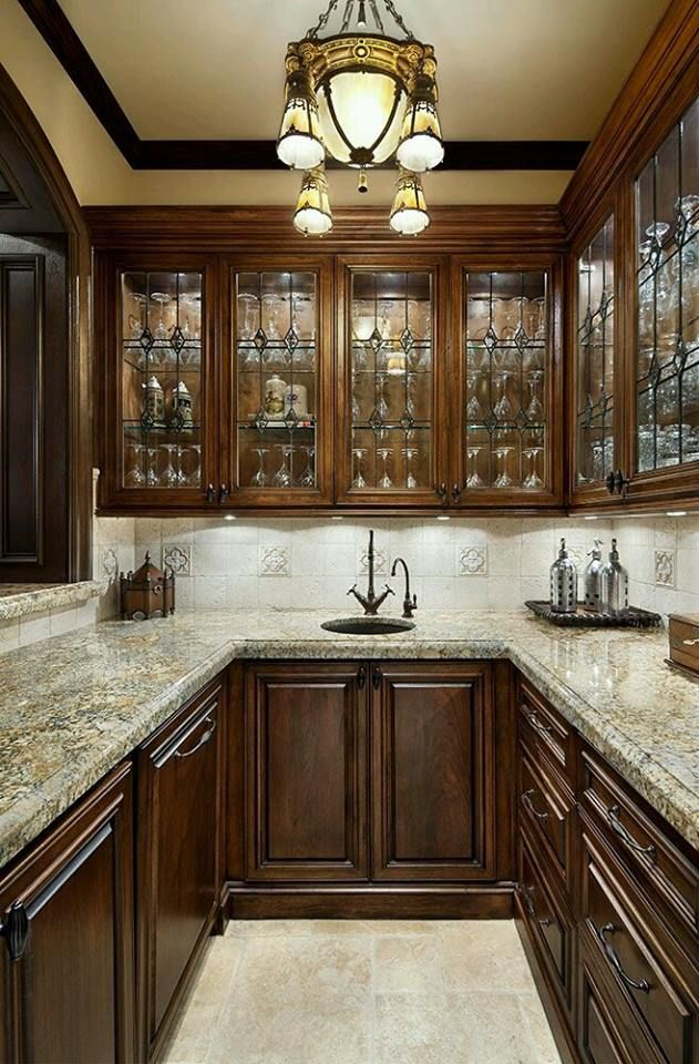 Kitchen Ideas Real Estate 143 best pantry ideas images on pinterest | home, butler pantry