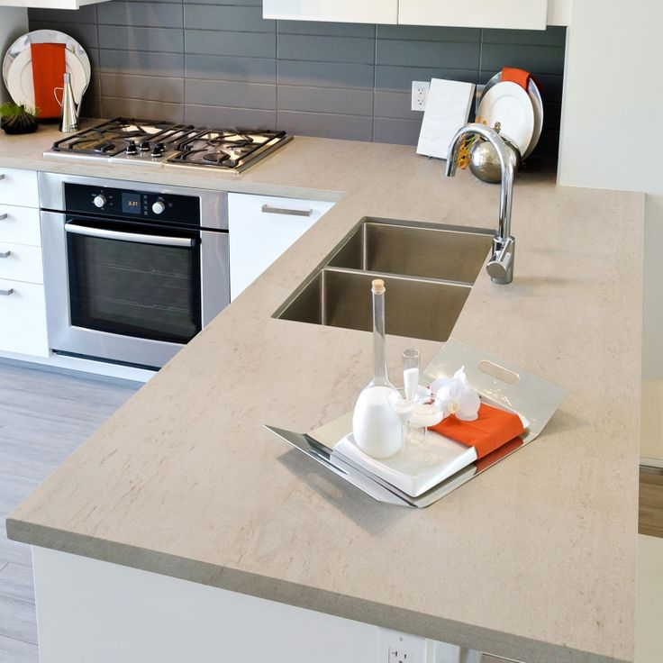 10+ Images About Silestone/Caesarstone Countertops On