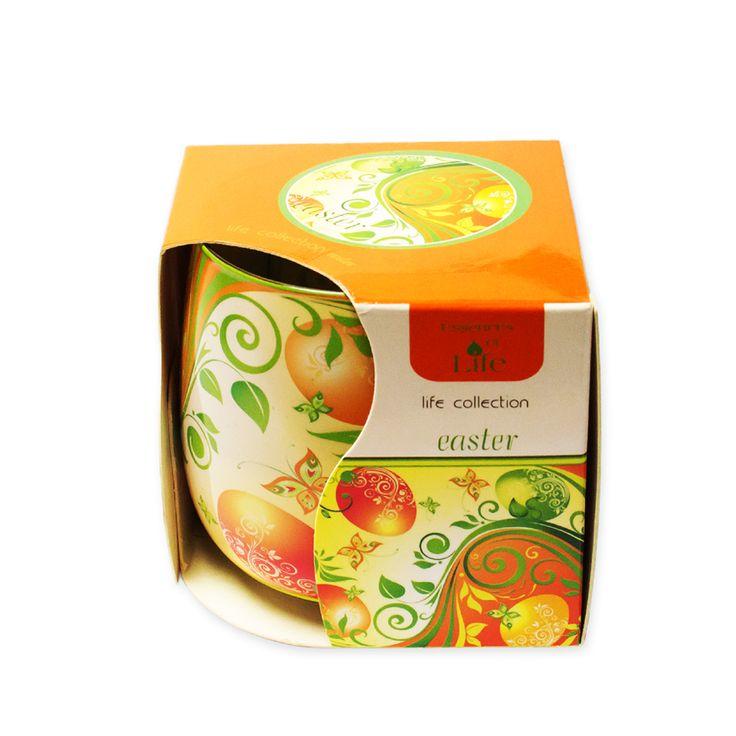 Húsvétra készülve! Kellemes illatú diffúzorok, tea illatmécsesek, poharas illatmécsesek és ajándék csomagok! Nézz be hozzánk!  http://mecsesaruhaz.hu/termekkategoria/husvet/