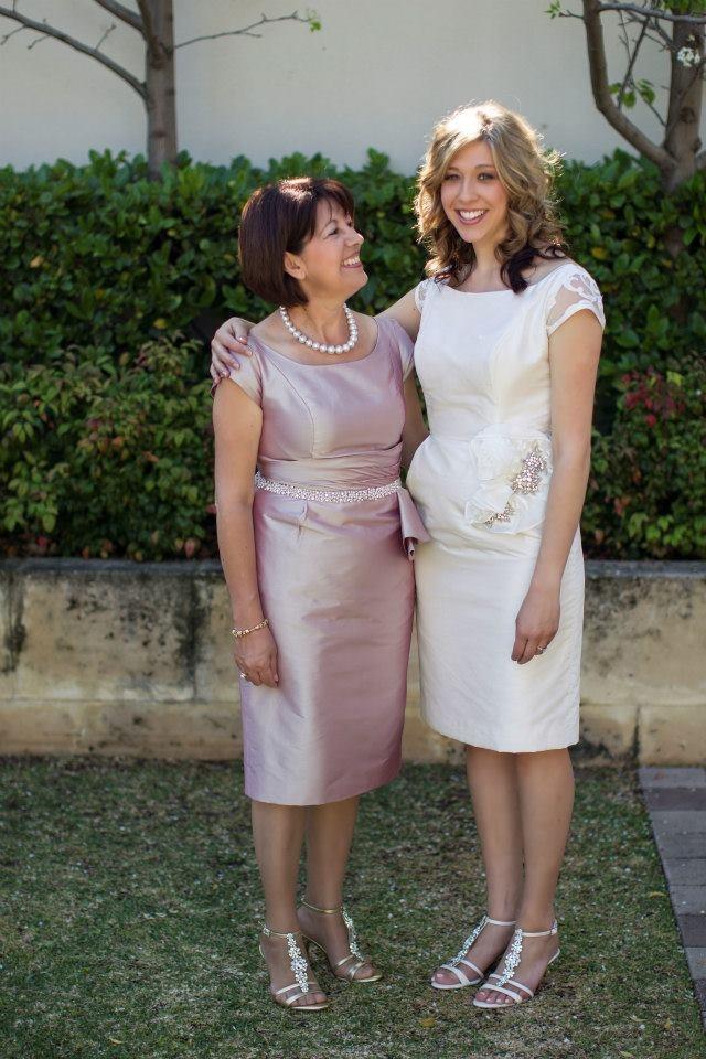 Mother Of The Brides Dress Design Wedding Dresses