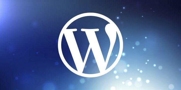 HTTPS : bientôt de base pour des millions de sites WordPress. #digital
