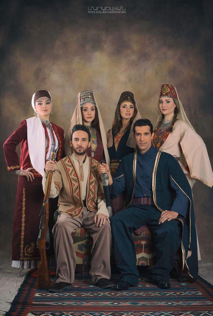 eurovision armenia entry