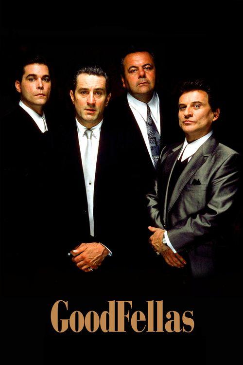 GoodFellas 1990 full Movie HD Free Download DVDrip