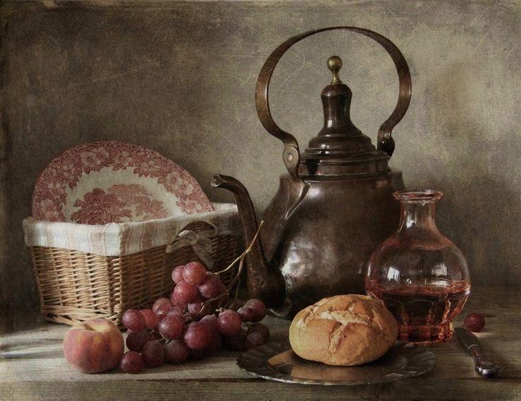 photo:На кухонную тему ₪ by Lubov Pozmogova-Brosens