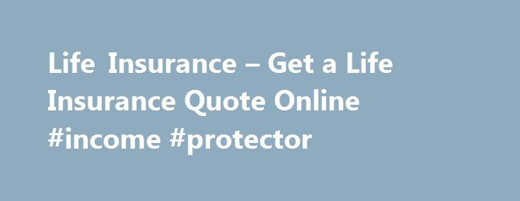 No Physical Life Insurance Quotes: 25+ Best Ideas About Life Insurance Quotes On Pinterest