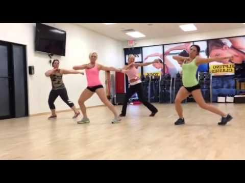 ▶ Turn down for what lil Jon workout - YouTube Someday my fat ass will be able to do this!