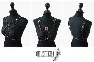 "all you need is ""Oblepiha"" | 152 фотографии"