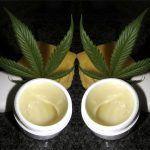 Cómo hacer aceite, crema y cataplasmas de cannabis