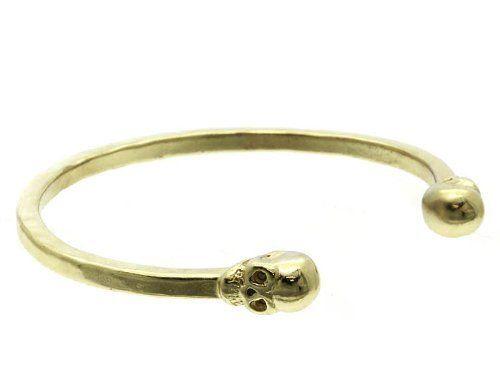 Bracelet bracelet cuff bangle Gold Fashion Jewelry Costume Jewelry fashion accessory Beautiful Charms Beautiful Charms Vivace fashion jewelry. $18.27. Bracelet bracelet cuff bangle Gold. brass , Bracelet bracelet cuff bangle Gold. See below Product Description for detail. Fashion Jewelry, Bracelet bracelet cuff bangle Gold. Save 31%!