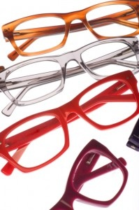 Guide to Shopping for Cheap Eyeglasses Online