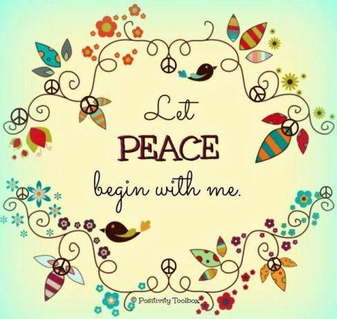 Best 20+ Hippie peace quotes ideas on Pinterest