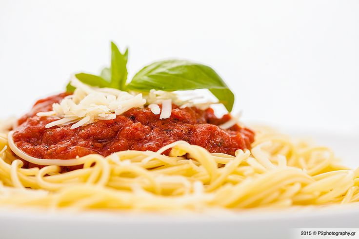 Oour work: Food for the eyes1 #food #photography #ideas #paste #bolognese #spaghetti