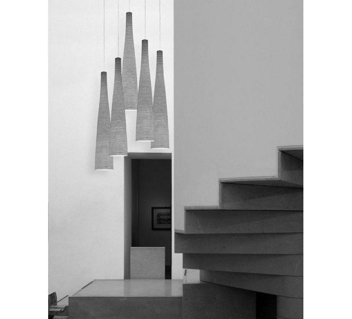 13 best Eclairage escalier images by Astéri on Pinterest