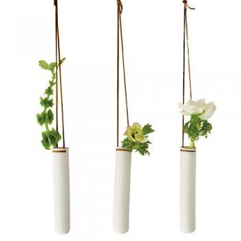 17 best images about the mad scientist on pinterest fall for Test tube vase