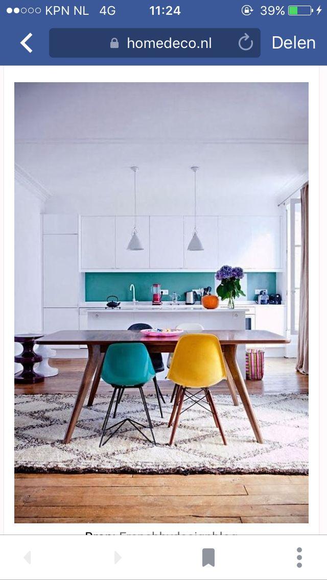 Keukeneiland Taupe : 64 best images about Ideeën keuken on Pinterest Stove